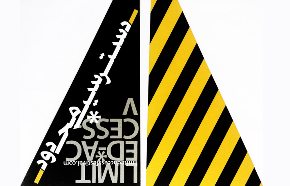 Limited Access Festival