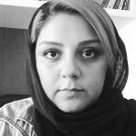 Aida Khorsandi