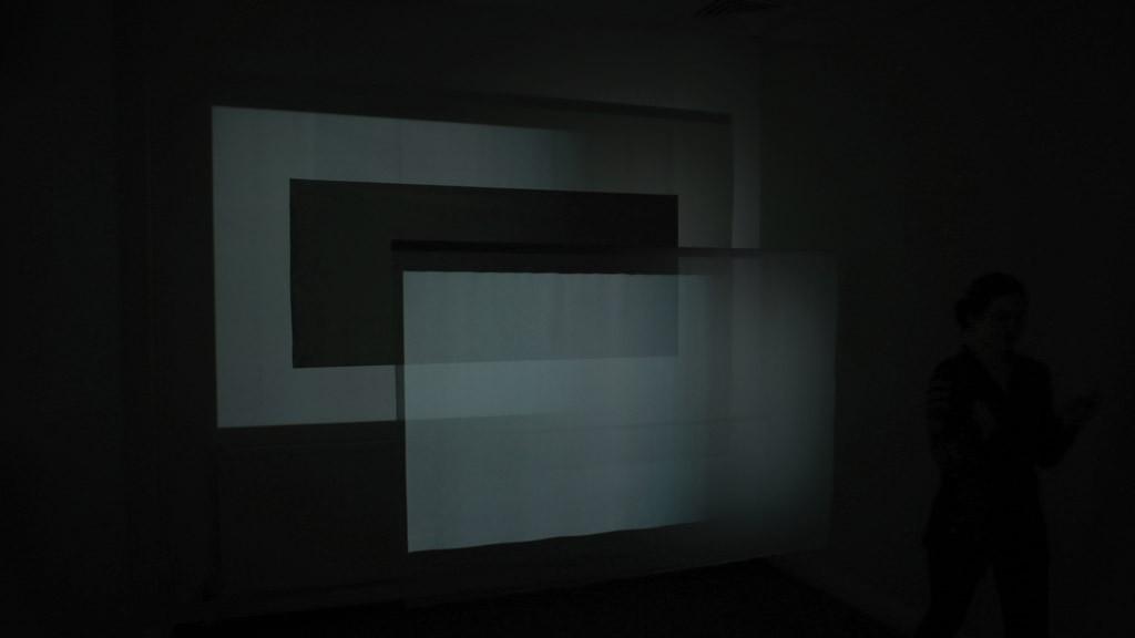 Last-Phase | Atoosa Pour Hosseini | Installation
