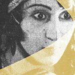 <!--:en--> Rokhdad-e Tazeh Documentary 37: Mohammad Tahami Nejad<!--:--><!--:fa-->رخداد تازهی مستند نشست پژوهشی 37 : محمد تهامی نژاد<!--:-->