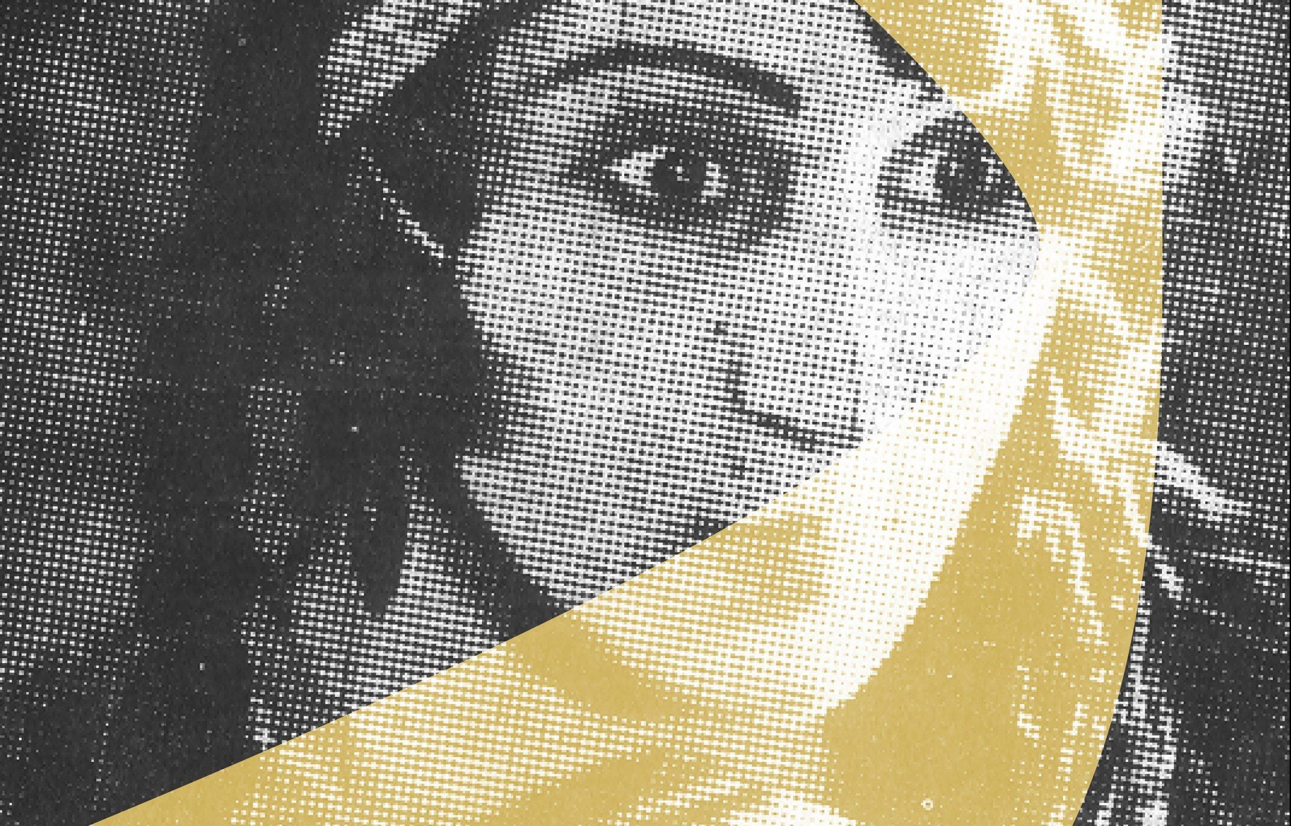 Rokhdad-e Tazeh Documentary 37: Mohammad Tahami Nejad