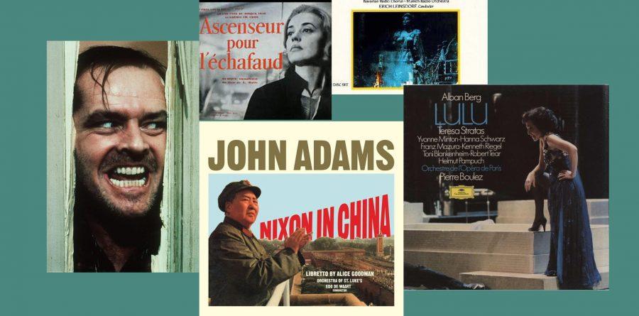New Media Talk Series #41 | Neil van der Linden
