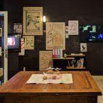 <!--:en-->URBAN JEALOUSY Archive : Tehran Roaming Biennial <!--:--><!--:fa-->حسادتهای شهری، آرشیو بینال سرگردان تهران<!--:-->