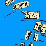 <!--:en-->New Media Talk Series #43 | Payam Mofidi<!--:--><!--:fa-->نشست نیومدیا شماره ی چهل و سه | پیام مفیدی<!--:-->