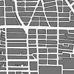 <!--:en-->Mapping Karimkhan<!--:--><!--:fa-->کریمخان، نقشهبرداری تغییرات فرهنگی هنری اخیر در قلب تهران<!--:-->