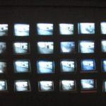 <!--:en-->Open Cycle | Videos by Alireza Rofougaran<!--:--><!--:fa-->چرخهی باز | ویدیوهای علیرضا رفوگران <!--:-->
