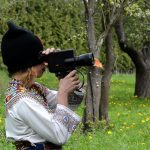 <!--:en-->New Media Talk Series #53 | Katarzyna Sobucka<!--:--><!--:fa-->نشست نیومدیا شمارهی ۵۳ | کاتارژنا سوبوشکا<!--:-->