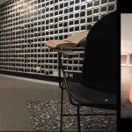 <!--:en-->New Media Talk Series No. 51 | Yasi Alipour<!--:--><!--:fa-->نشست نیومدیا شماره ی پنجاه و یک | یاسی علیپور<!--:-->