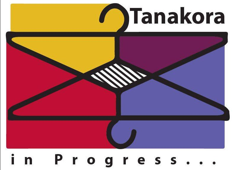 Tanakora in Progress…