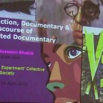 <!--:en-->Animation; Experiment #21 | Fatemeh Hosseini-Shakib<!--:--><!--:fa-->انیمیشن؛ تجربه #۲۱ | فاطمه حسینی شکیب<!--:-->