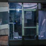 <!--:en-->Videography Open-studio | led by Nazgol Emami<!--:--><!--:fa-->اپن-استودیو ویدیوگرافی | به هدایت نازل امامی<!--:-->